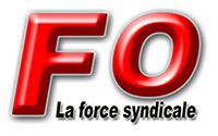 Fonational