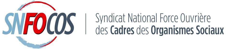 Logo snfocos