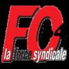 Logo udfo34